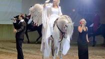 SOMNI - the original equestrian show, Menorca, Theater, Shows & Musicals