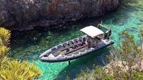 Speed Boat VIP Charter, Mallorca, Jet Boats & Speed Boats
