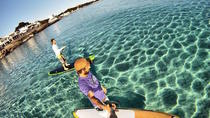Stand-Up-Paddle excursion in Menorca, Menorca, Other Water Sports
