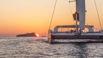 Sunset Catamaran Experience, Mallorca, Catamaran Cruises