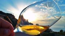 Sunset wine tasting in Majorca, Mallorca, Wine Tasting & Winery Tours