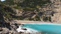 Trekking Tour of La Victoria with Smuggler's Cave Visit in Mallorca, Mallorca, Hiking & Camping