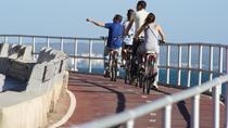 Urban Bike Tour of Palma de Mallorca, Mallorca, Bike & Mountain Bike Tours