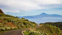 VIP excursion to the Natural Park Anaga in Tenerife, Gran Canaria, Day Trips