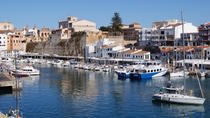 Visit and explore Ciutadella, Menorca, 4WD, ATV & Off-Road Tours