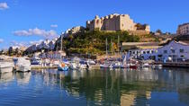 Visit Mahon and its port, Menorca, Day Trips