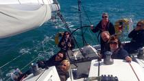 Private Sailing Sunset Cruise vanuit Brighton, Brighton, Sunset Cruises