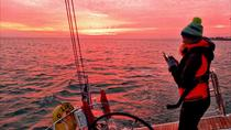 Sailing Sunset Cruise from Brighton, Brighton, Sailing Trips