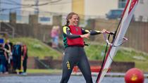 Try Windsurfing, Brighton, Surfing & Windsurfing
