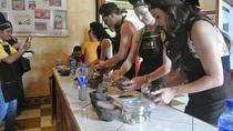 Chocolate Museum Tour from Managua, Managua, Food Tours