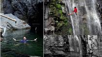 Full-Day Somoto Canyon Tour from Managua, Managua, null