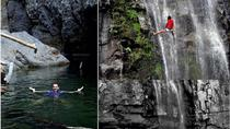 Somoto Canyon Tour from Managua, Managua, Nature & Wildlife