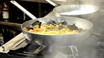 Authentic Trastevere Culinary Walking Tour, Rome, Food Tours