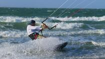 Kitesurfing Lesson in Cartagena, Cartagena, Other Water Sports