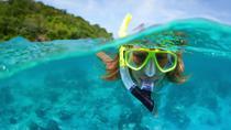 Snorkeling - Day Trip from Santa Marta, Santa Marta, Day Trips
