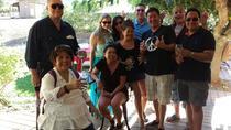 Taste of Italy On Santa Clara Wine Trail, San Jose, Wine Tasting & Winery Tours