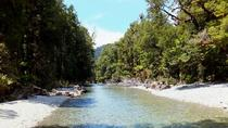 West Coast Stafford Route 2 Day Hike from Queenstown, Queenstown, Hiking & Camping