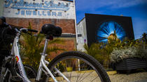 Private Tour: 2-Hour Bike Tour of Christchurch, Christchurch, Bike & Mountain Bike Tours