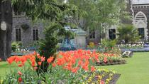 Private Tour: Walking Tour of Christchurch, Christchurch, Walking Tours