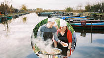 Paella Cooking Class and Private Tour Albufera Natural Park, Valencia, Cooking Classes
