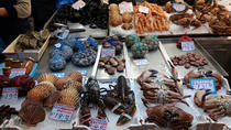Athens Small-Group Food Tour, Athens, Food Tours