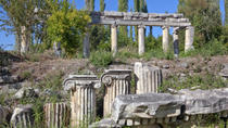 Private Tour: Ancient Agora of Athens Walking Tour, Athens, Private Sightseeing Tours