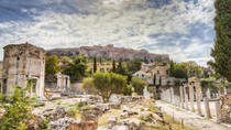 Private Walking Tour: Best of Athens, Athens, Cultural Tours