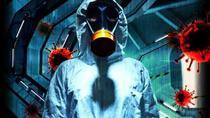 Outbreak: Find the Cure Escape Room, Atlanta, Escape Games