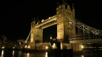 Arrival or Departure : Heathrow Airport London Private Transfer