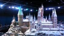 Private Transfer: Central London to Harry Potter Warner Bros Studio in Leavesden, London, Private...