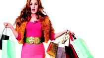 Shopping Round Shopping Trip from London to Oxford Bicester Village, London, Private Transfers