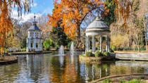 Private Tour: Aranjuez from Madrid, Madrid, Private Transfers