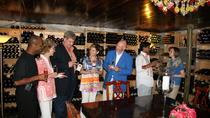 5-Course Wine Luncheon at Graycliff Restaurant, Nassau, Dining Experiences