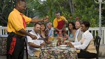 Brazilian Feast at Humidor Churrascaria in Nassau, Nassau, Dining Experiences