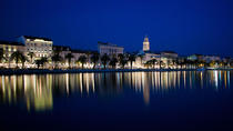 Essence of Split - Photo Tour with Local Guide, Split, Photography Tours