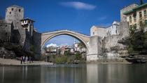 Mostar and Blagaj Tekke Photo Tour from Split, Split, Photography Tours