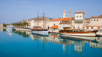 Photo Tour of Trogir World Heritage Site from Split, Split, Private Sightseeing Tours