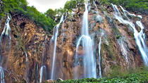 Plitvice Lakes Photo Tour - Full Day Trip from Zagreb, Zagreb, Photography Tours