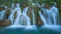 Plitvice Lakes Photo Tour - Full Day Trip from Zagreb