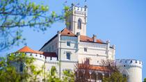 Zagorje Medieval Castles Photo Tour - Full Day Trip from Zagreb, Zagreb, Photography Tours