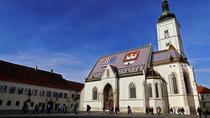 Zagreb Photo Tour, Zagreb, Photography Tours