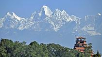 5-Day Sunrise Tour in Kathmandu Near Everest, Kathmandu, Cultural Tours