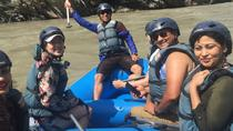 A Day Rafting Tour to TRISHULI RIVER, Kathmandu, Other Water Sports