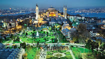 Istanbul Heritage Tour, Istanbul, Cultural Tours