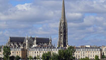 Bordeaux City Pass , Bordeaux, Sightseeing & City Passes