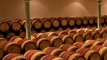 Medoc 1855 Classification Premium Wine Tasting Day Trip