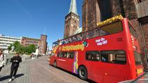 City Sightseeing Aarhus Hop On Hop Off Tour, Aarhus, Hop-on Hop-off Tours