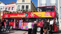 City Sightseeing Aveiro Hop-On Hop-Off Tour, Porto, null