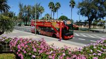 City Sightseeing Las Palmas de Gran Canaria Hop-On Hop-Off Tour, Gran Canaria, Walking Tours