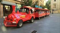 City Sightseeing Lleida Hop-On Hop-Off Tour, Spain, Hop-on Hop-off Tours